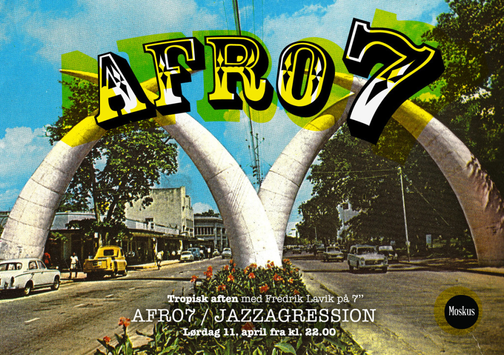 afro_7_poster_web