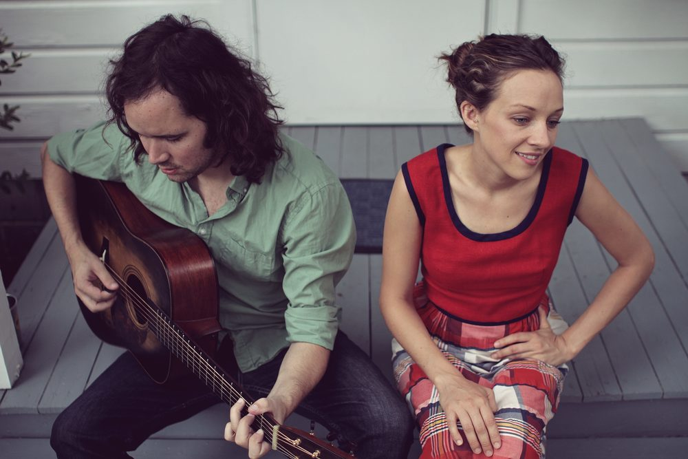 Mandolin+Orange+-+Porch