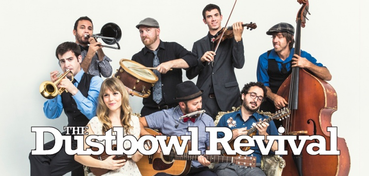 dustbowl-revival3